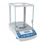 Radwag AS 220 R.2 Analitik Terazi Kapasite 220 g Hassasiyet 0.1 mg