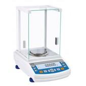 Radwag AS 60/220 R.2 Analitik Terazi 220 g Hassasiyet 0.01/0,1 mg