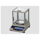 Super Scale SS-H 300 Hassas Terazi Kapasite300 gr Hassasiyet 0,001 gr*