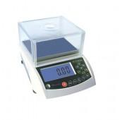 Dikomsan HT-NH 600 Hassas Terazi Kapasite 600 gr  Hassasiyet 0,01 gr