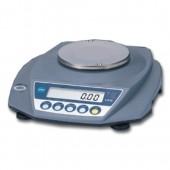 Densi JW 600 Hassas Terazi Kapasite 600 gr  Hassasiyet 0,01 gr