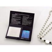 Neck EPS05 Hassas Cep Terazisi Kapasite 200 gr Hassasiyet 0,01 gr