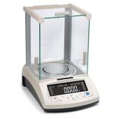 Densi HZY 320 Hassas Terazi Kapasite 220/320 gr  Hassasiyet 0,001/0,005 gr