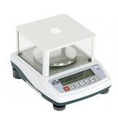 Desis NHB 600 Hassas Terazi Kapasite 600 gr  Hassasiyet 0,01 gr