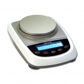 Seles TDA 3000 Hassas Terazi Kapasite 3000 gr Hassasiyet 0,01 gr