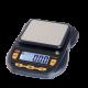 Vista SF-400D Hassas Terazi 500 gr Hassasiyet 0,01 gr