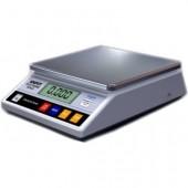 Seles APTB457 3000 Hassas Terazi Kapasite 3000 gr Hassasiyet 0,1 gr