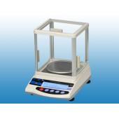 Super Scale SS-H 2200 Hassas Terazi Kapasite 2200 gr Hassasiyet 0,01 gr