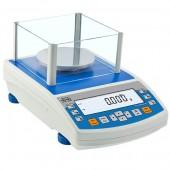 Radwag PS 1000 R.2 Hassas Terazi Kapasite 1000 g Hassasiyet 0.001 g