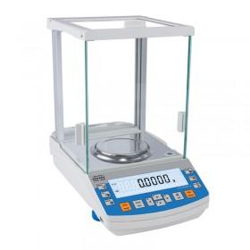 Radwag AS 310 R2 Analitik Terazi Kapasite 310gr Hassasiyet 0.1mg