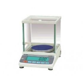 Dikomsan ES-HA 100 Hassas Terazi Kapasite 100 gr Hassasiyet 0,001 gr*