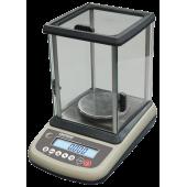 Desis EHB+ 300 Hassas Terazi Kapasite 300 gr  Hassasiyet 0,001 gr