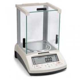 Densi HZY 2200 Hassas Terazi Kapasite 2200 gr Hassasiyet 0,01 gr/0.05gr.