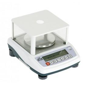 Desis NHB 6000 Hassas Terazi Kapasite 6000 gr  Hassasiyet 0,1 gr