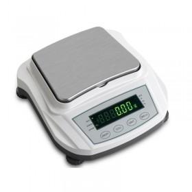 YP 2000 Hassas Terazi 2 Kg 0,01 gr Elektronik Labartuvar Terazisi
