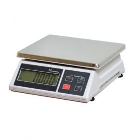 Dikomsan G1 Tartım Terazisi Kapasite 7,5kg/0,5 gr
