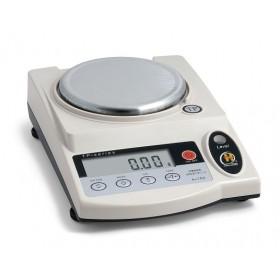 Densi TP600A  Hassas Terazi Kapasite 600 gr  Hassasiyet 0,01 gr*
